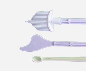 Инструменты для гинекологии
